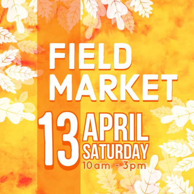 The Field Market